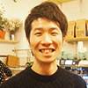 yamamoto ドイツにバリスタとして移住!ワーホリから3年目に突入した結果!