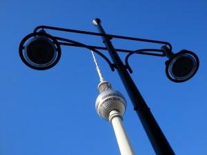berlin 210458 6401 300x225 オープンのご挨拶