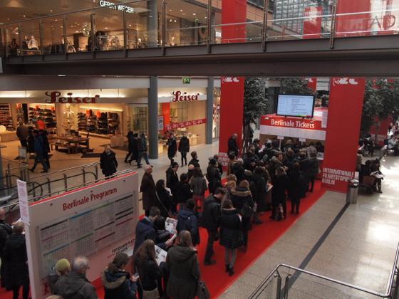 th P203333811 チケット争奪戦!ベルリン国際映画祭のチケットを買う方法
