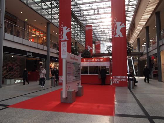 th P203334211 チケット争奪戦!ベルリン国際映画祭のチケットを買う方法
