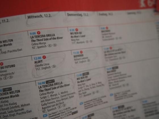th P21438461 チケット争奪戦!ベルリン国際映画祭のチケットを買う方法