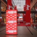 ベルリン国際映画祭でチケットを買う方法!