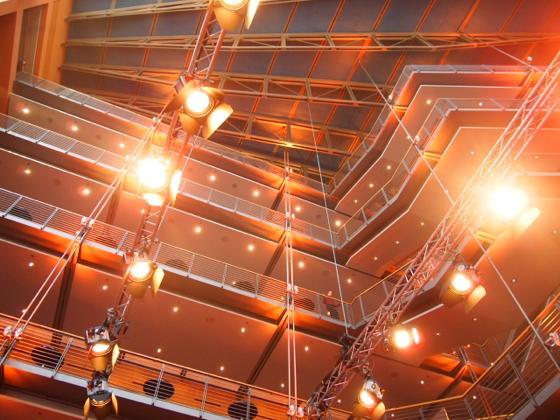 th P21641531 ベルリン映画祭でレッドカーペットの上を歩く方法とは?