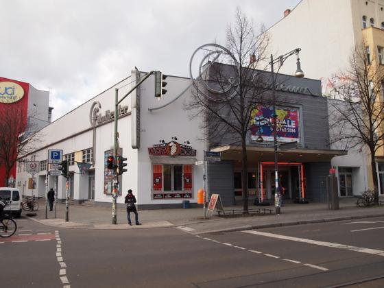 th P21644921 ベルリン映画祭で絶対にしてはいけないこと
