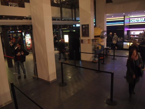 th P21645891 ベルリン映画祭パノラマ部門を実際に見に行ってみた