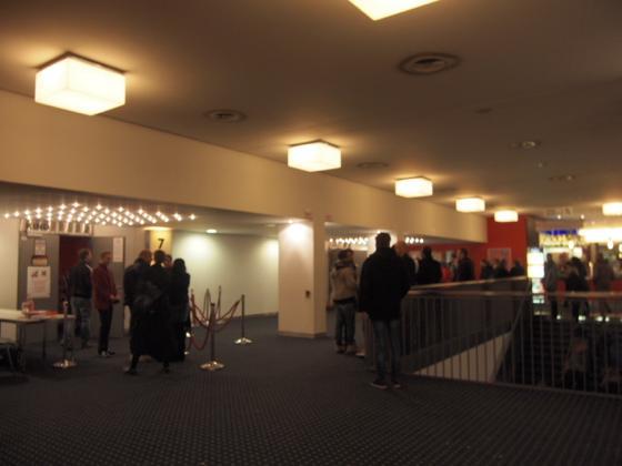 th P21645981 ベルリン映画祭パノラマ部門を実際に見に行ってみた