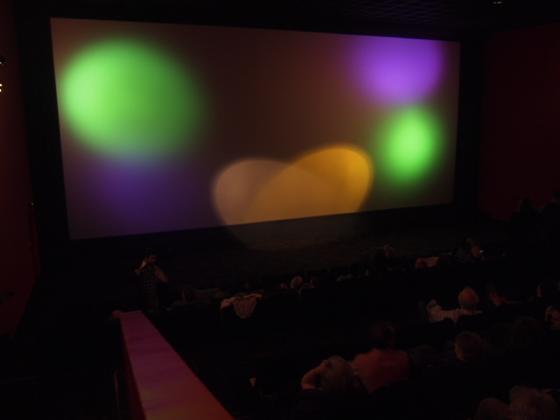 th P21646051 ベルリン映画祭パノラマ部門を実際に見に行ってみた