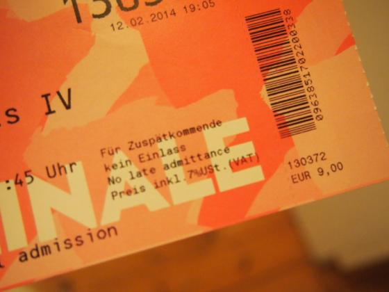 th P21849011 ベルリン映画祭で絶対にしてはいけないこと