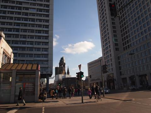 th P2235613 海外初心者が挑むベルリン観光!23ヶ所をたった1日で周りきる方法とは?