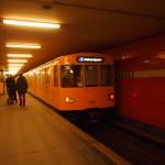 P2083529 150x150 ドイツ格安旅行に必須のバス移動!FLiXBUSの予約方法と使い方!