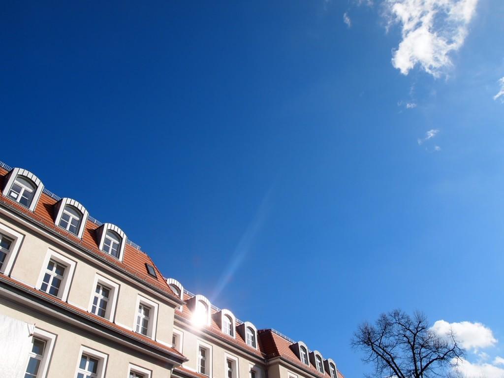 P2225033 1024x768 ドイツでアパートまたは部屋を探す方法