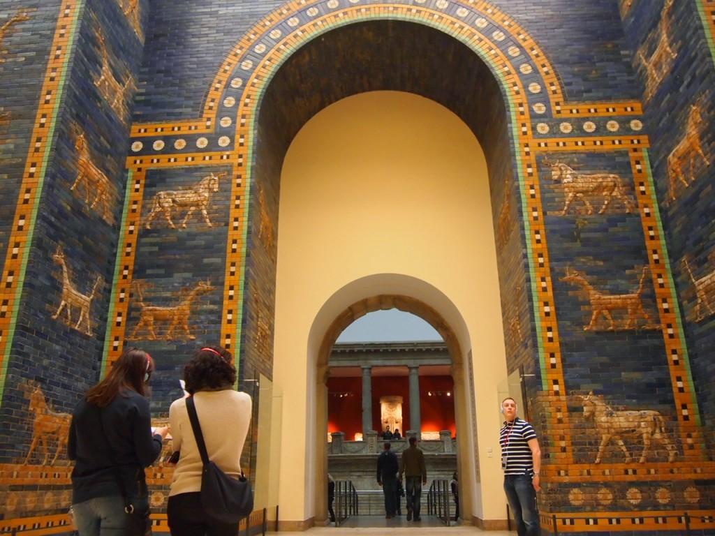 P3017178 1024x768 museum