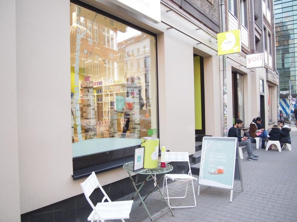 P3068003 1024x768 ドイツの紅茶が美味い!ベルリンの紅茶店でオーガニックティーを注文してみた!