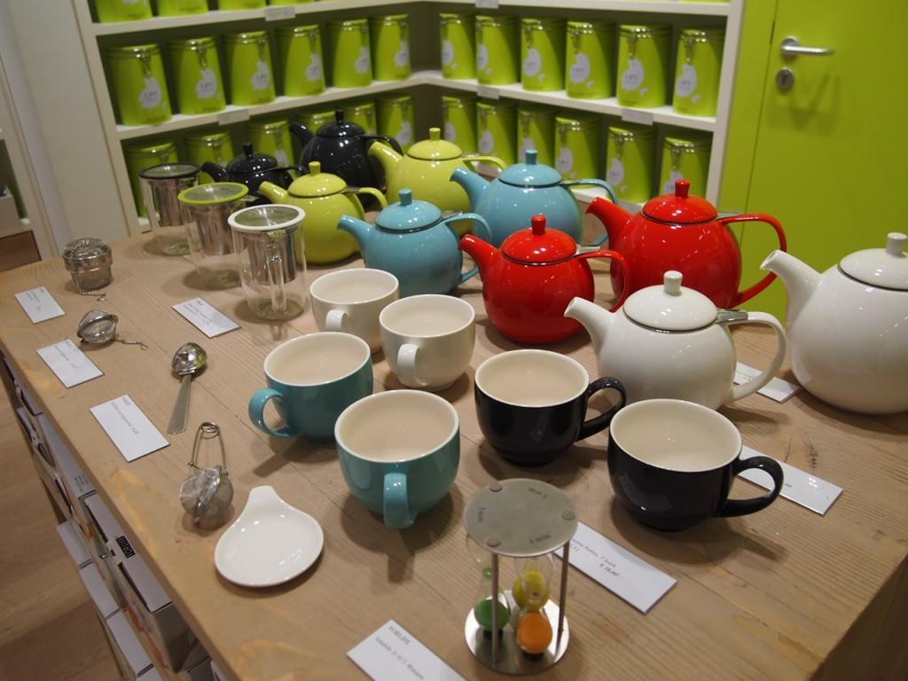 P3068008 1024x768 ドイツの紅茶が美味い!ベルリンの紅茶店でオーガニックティーを注文してみた!
