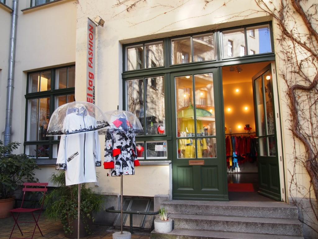 P3088316 1024x768 ドイツのお土産を買うならベルリン名物ホーフで買い物がおすすめ!