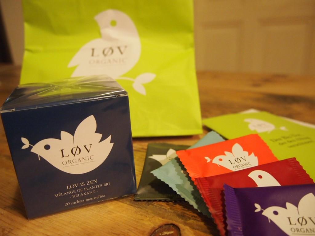P3128817 1024x768 ドイツの紅茶が美味い!ベルリンの紅茶店でオーガニックティーを注文してみた!