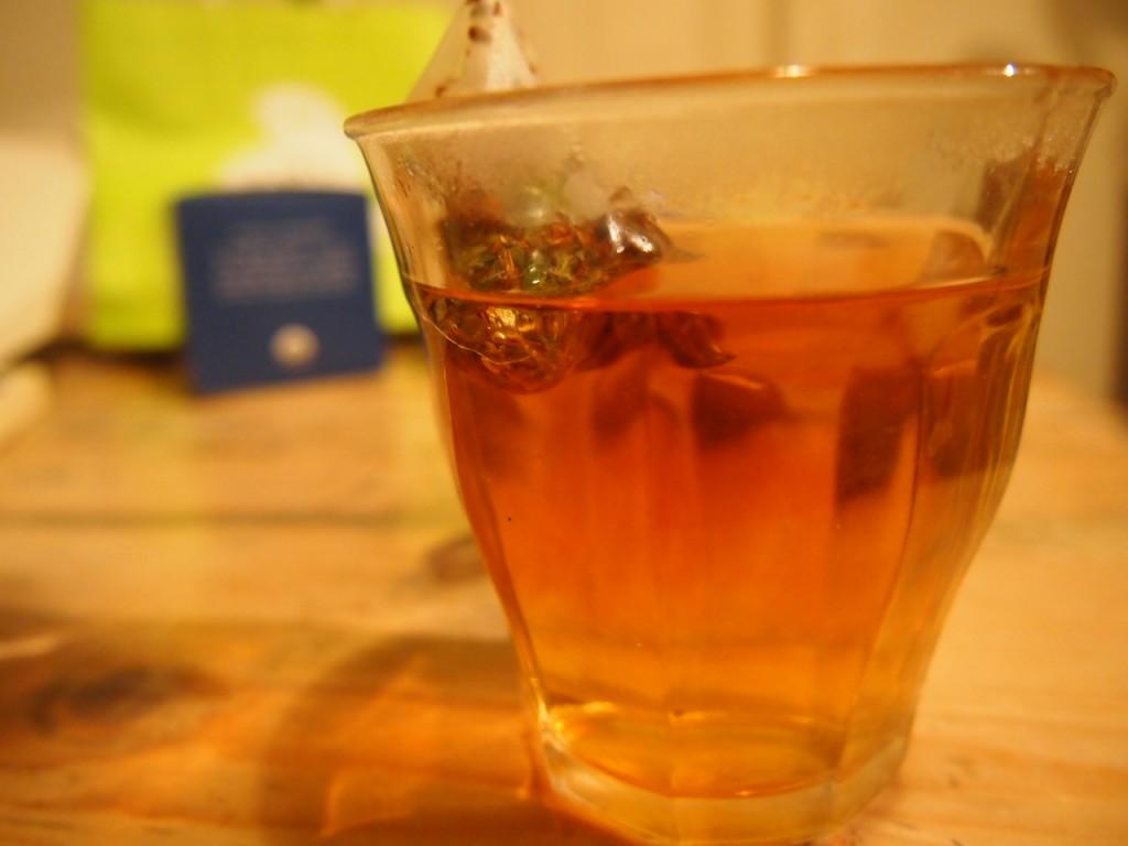 P3128823 1024x768 ドイツの紅茶が美味い!ベルリンの紅茶店でオーガニックティーを注文してみた!