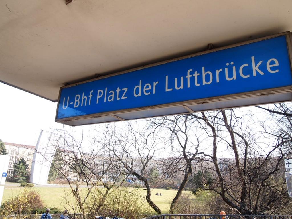 P3138968 1024x768 公園になったベルリンのテンペルホーフ空港がとにかく広すぎる!