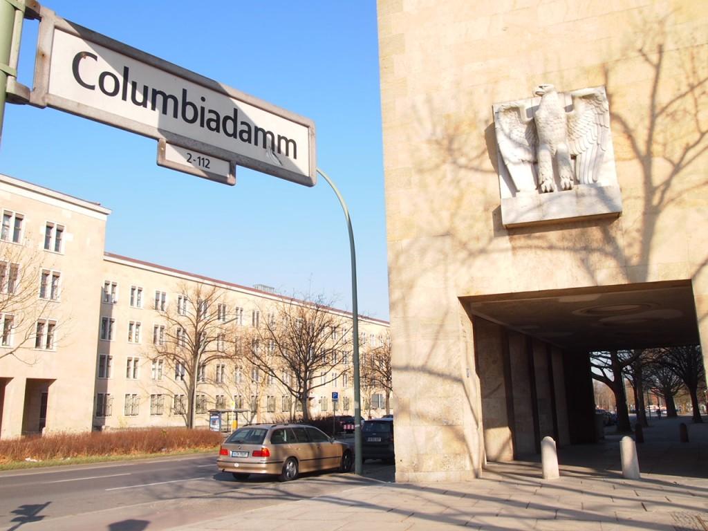 P3138996 1024x768 公園になったベルリンのテンペルホーフ空港がとにかく広すぎる!