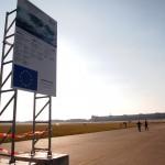 公園になったベルリンのテンペルホーフ空港がとにかく広すぎる!