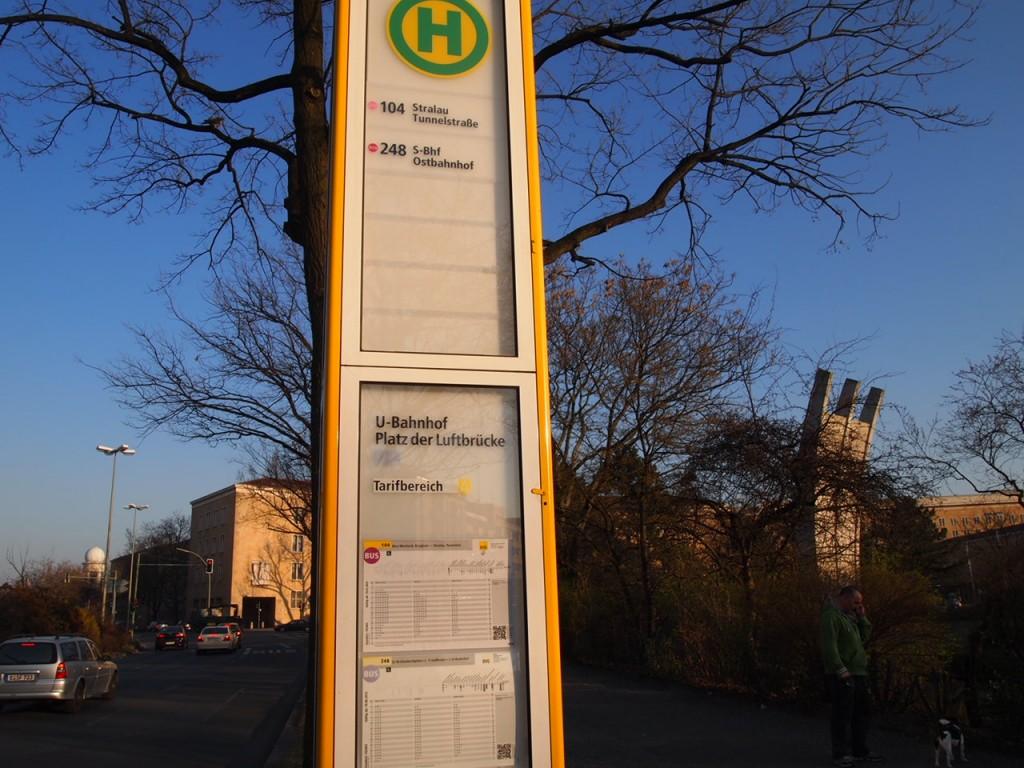P3139107 1024x768 公園になったベルリンのテンペルホーフ空港がとにかく広すぎる!