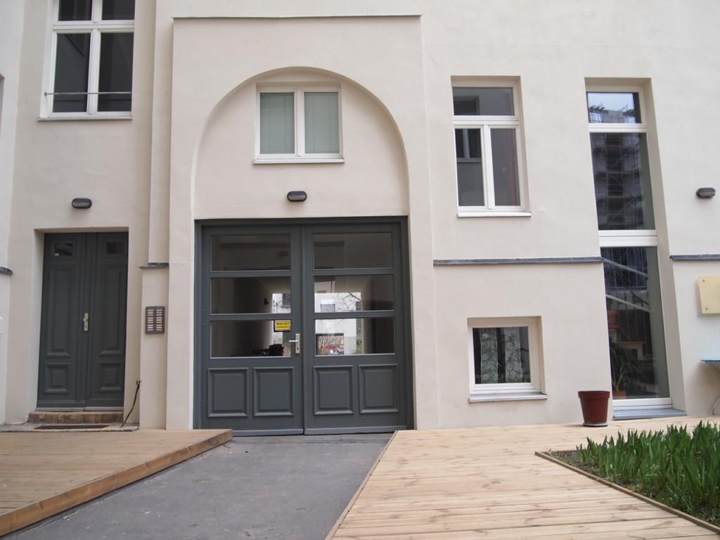 P3189402 1024x768 ドイツでアパートまたは部屋を探す方法