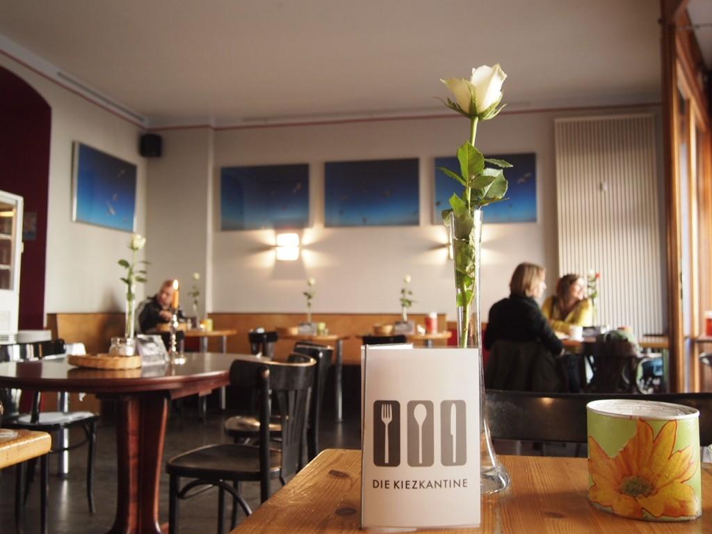 P3209639 1024x768 ベルリンのカフェにある学割ランチがスゴかった