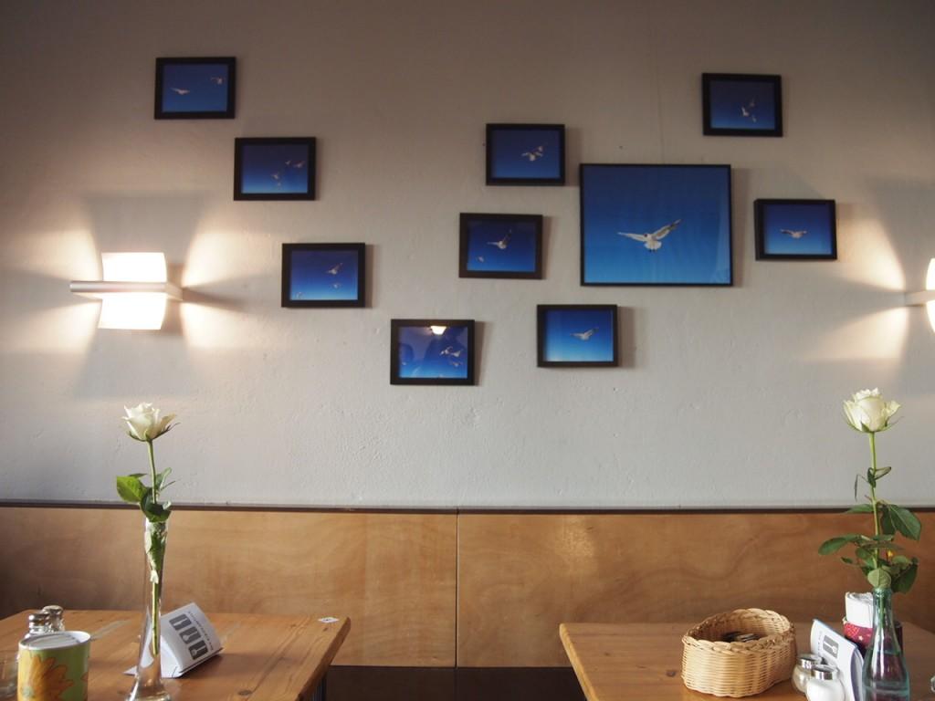 P3209642 1024x768 ベルリンのカフェにある学割ランチがスゴかった
