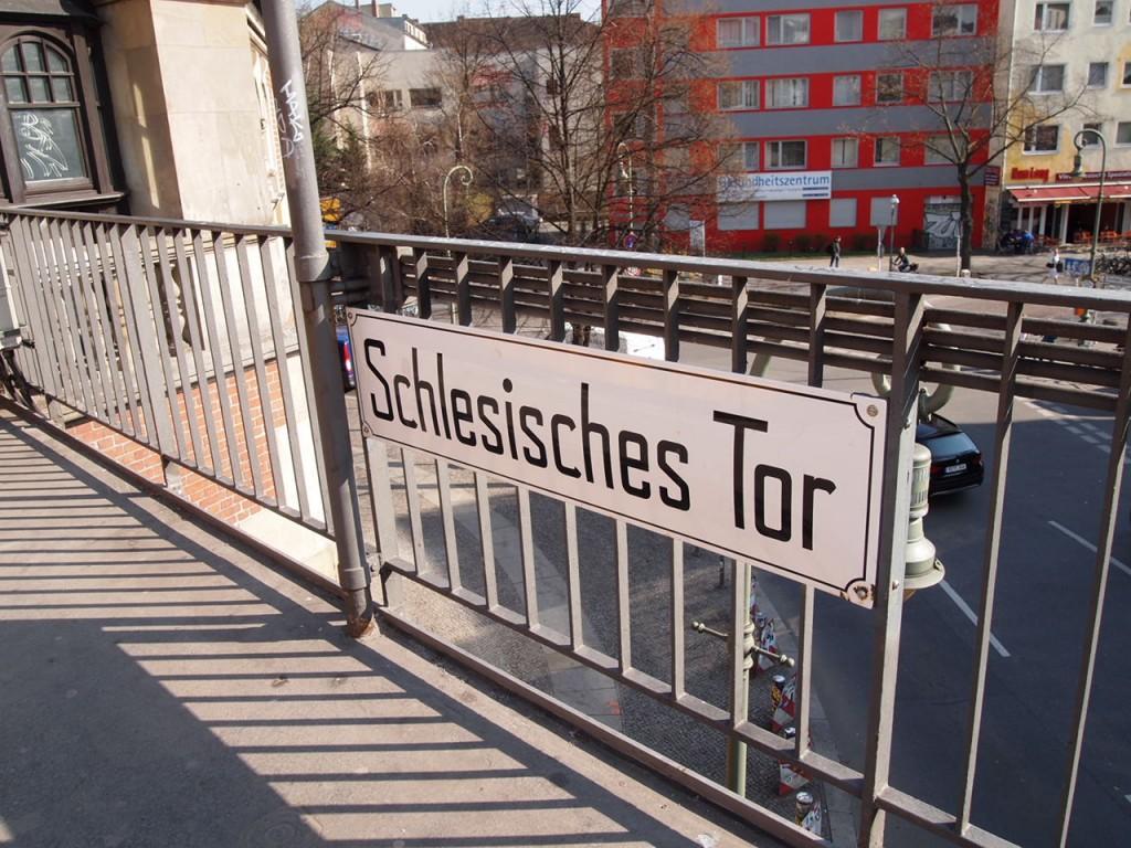 P3219718 1024x768 ベルリンの壁 イーストサイドギャラリーへ行くオススメルート