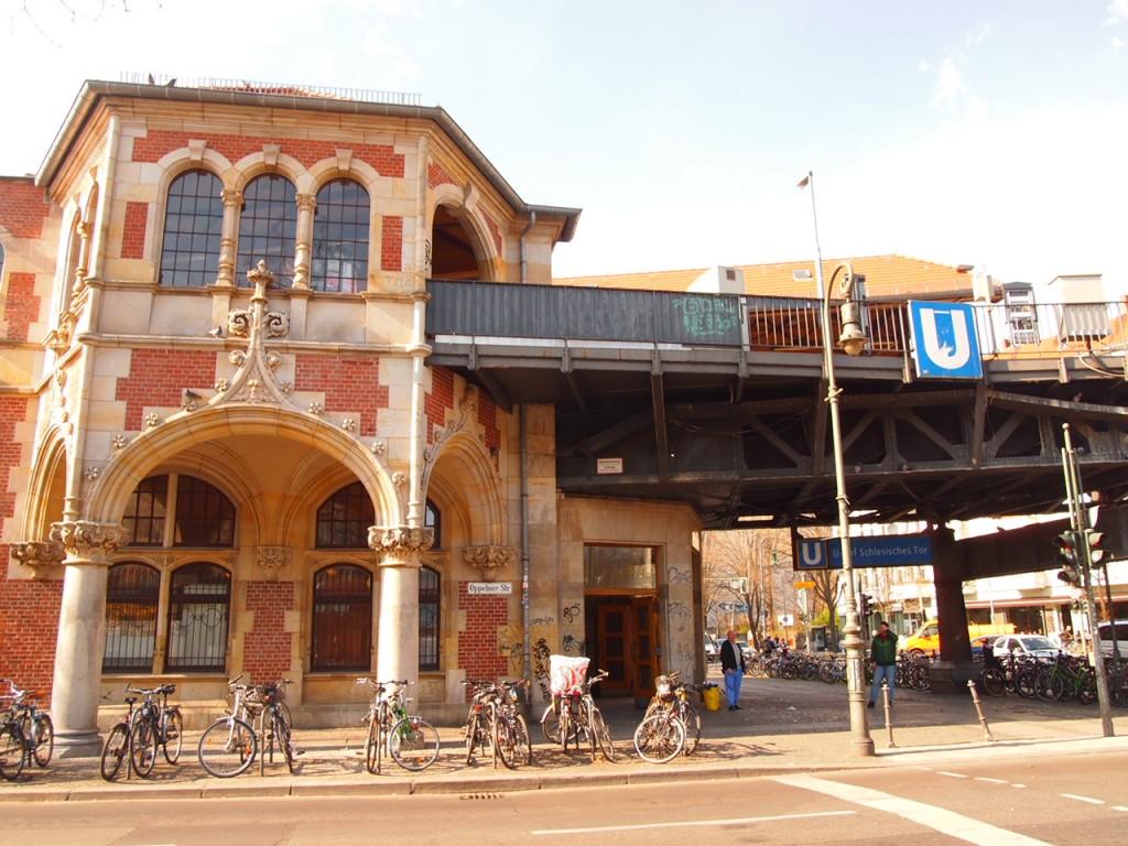 P3219726 1024x768 行列ができるドイツの人気グルメ!ベルリンで三大行列のできるお店が激ウマ!