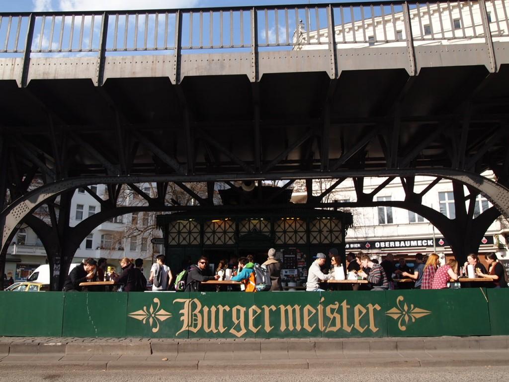 P3219757 1024x768 行列ができるドイツの人気グルメ!ベルリンで三大行列のできるお店が激ウマ!