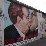 P3219839 150x150 ベルリンの壁を崩壊させたのはある男の勘違いだった