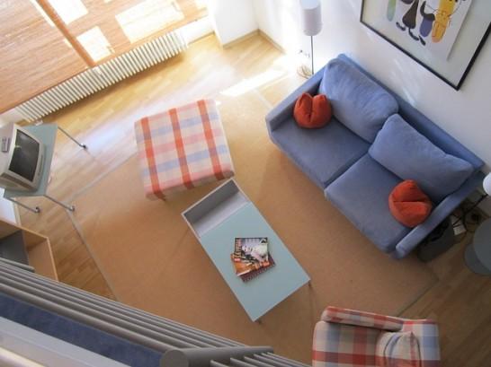 apartment 546x409 ドイツでアパートまたは部屋を探す方法