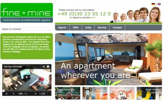 e78794fcce2f1cb8a2b4701b16266528 546x337 ドイツでアパートまたは部屋を探す方法