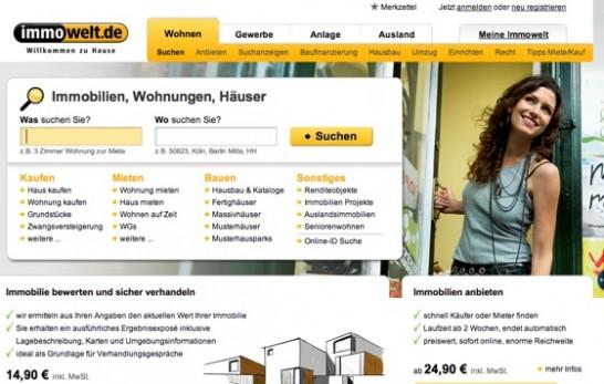 th Immobilien 546x347 ドイツでアパートまたは部屋を探す方法