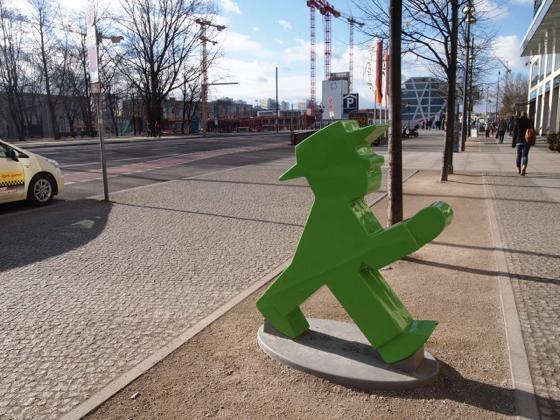 th P2164272 ベルリンのおすすめ観光スポット23カ所をたった1日で効率よく回れるのか?