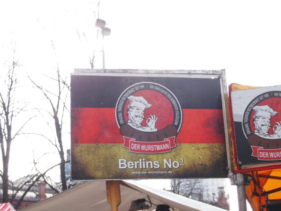 th P2225090 ベルリンのオシャレ観光スポット、ハッケシャーマルクトってどんな場所?