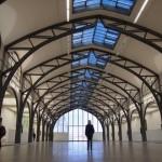 th P2235443 150x150 ベルリン滞在にオススメのエリアは3つ!駅ごとに観光スポットを解説!