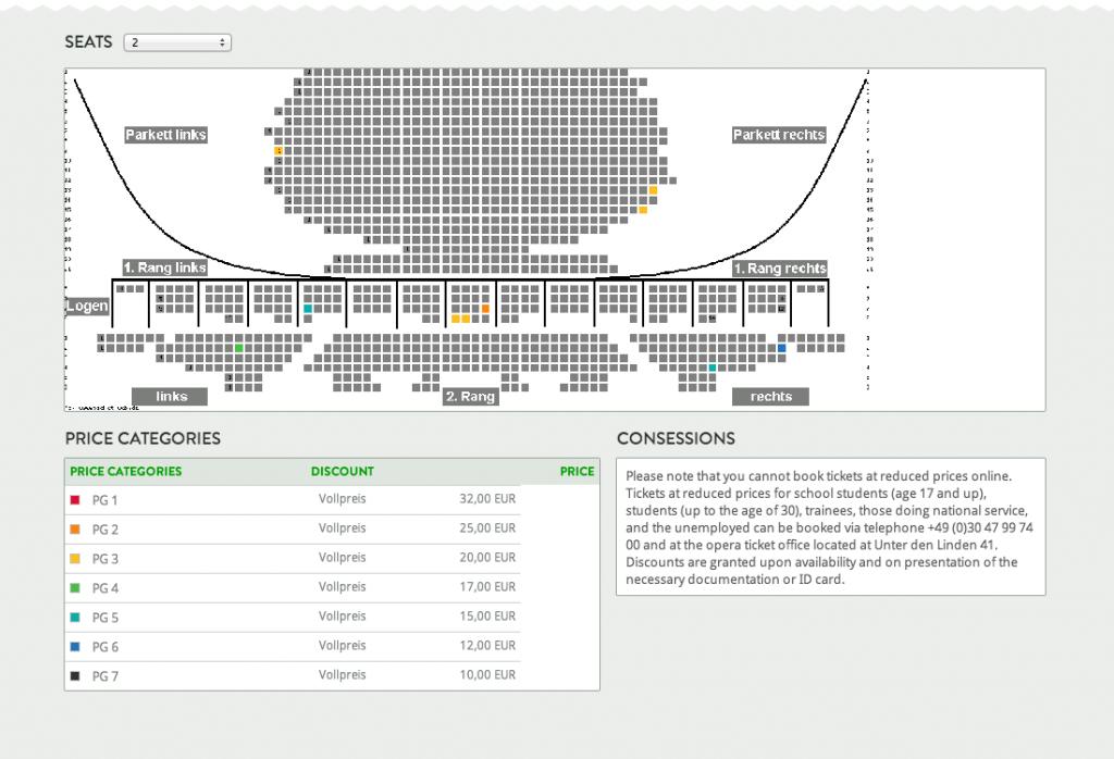 KOper0 1024x698 簡単!チケットを予約してベルリンでオペラを見る方法