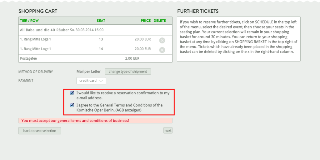 KOper2 1024x512 簡単!チケットを予約してベルリンでオペラを見る方法