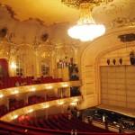 簡単!チケットを予約してベルリンでオペラを見る方法