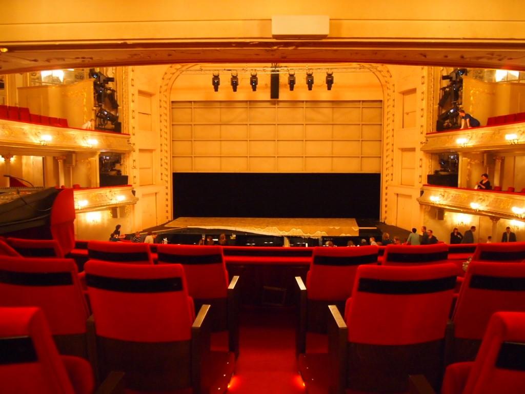 P3300480 1024x768 簡単!チケットを予約してベルリンでオペラを見る方法