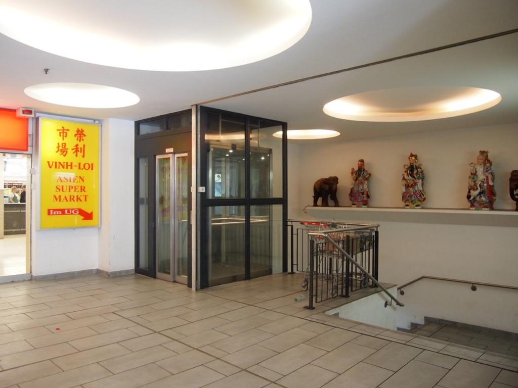 P4282518 1024x768 ベルリンで日本の食材の買える場所はどこ?