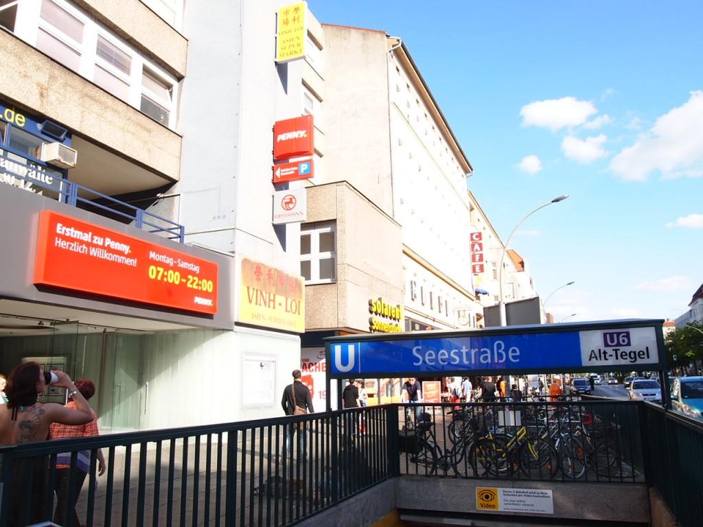 P4282524 1024x768 ベルリンで日本の食材の買える場所はどこ?
