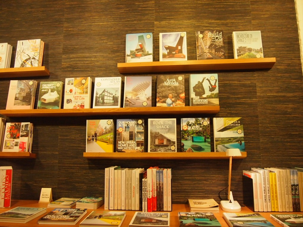 P3037648 1024x768 ベルリンで雑貨を買うならココ!デザイン雑貨のそろったお店ゲシュタルテンとは