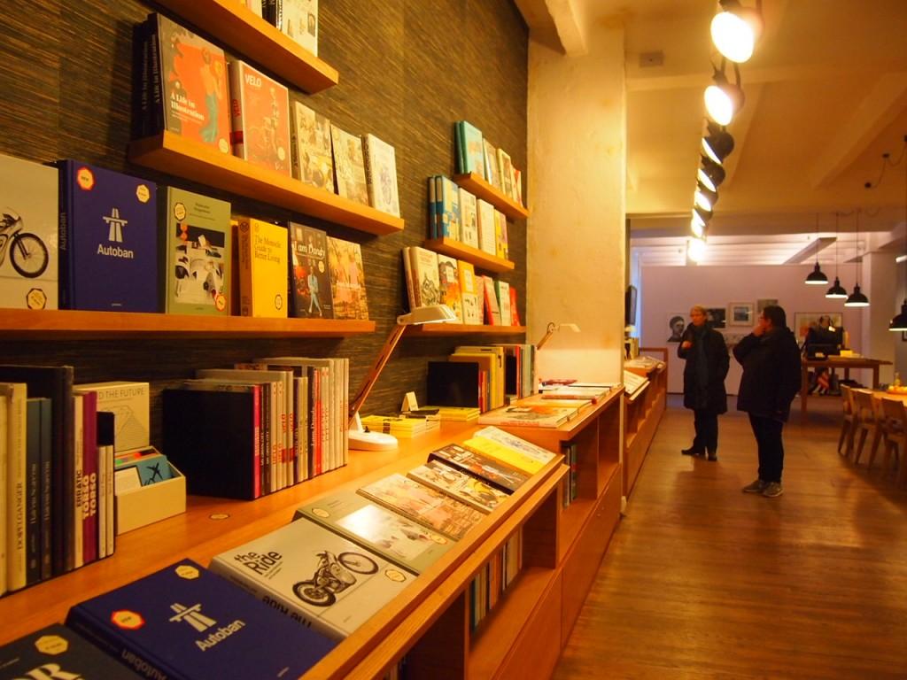 P3037661 1024x768 ベルリンで雑貨を買うならココ!デザイン雑貨のそろったお店ゲシュタルテンとは