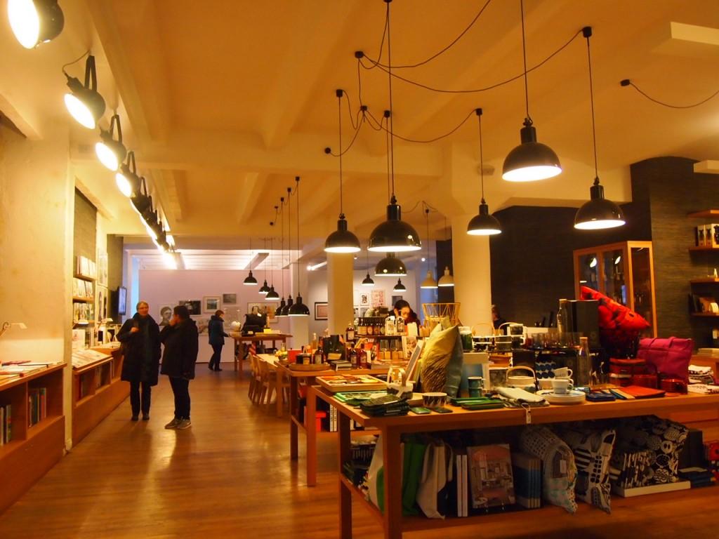 P3037662 1024x768 ベルリンで雑貨を買うならココ!デザイン雑貨のそろったお店ゲシュタルテンとは