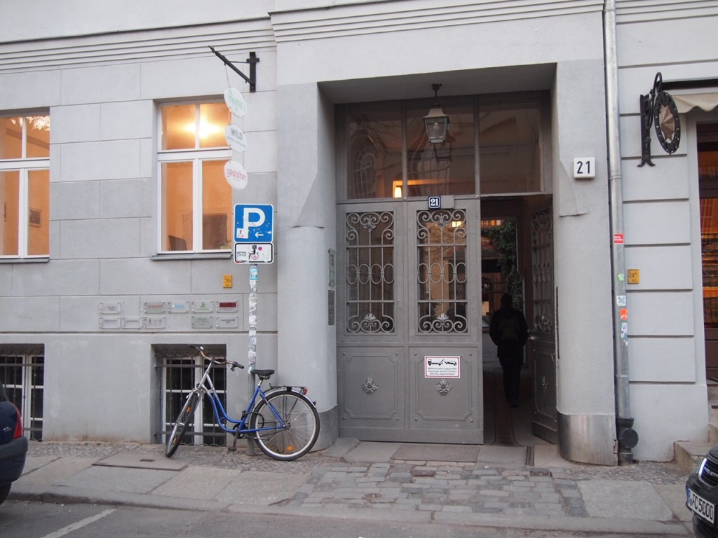 P3037670 1024x768 ベルリンで雑貨を買うならココ!デザイン雑貨のそろったお店ゲシュタルテンとは