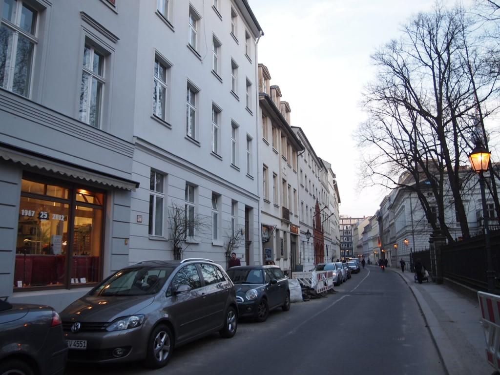 P3037672 1024x768 ベルリンで雑貨を買うならココ!デザイン雑貨のそろったお店ゲシュタルテンとは
