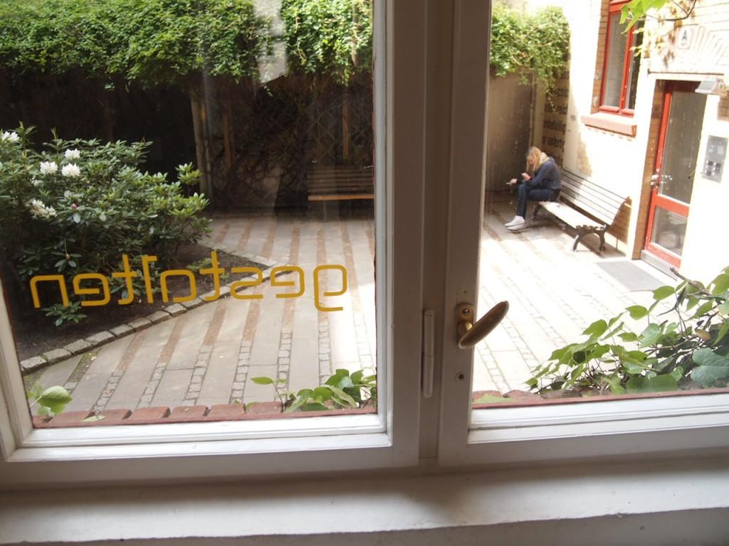 P5052769 1024x768 ベルリンで雑貨を買うならココ!デザイン雑貨のそろったお店ゲシュタルテンとは